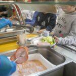 Hasta 13 localidades de Toledo contarán este verano con los comedores escolares de la Junta