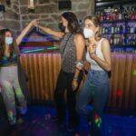 Los jóvenes castellanomanchegos entre 12 y 19 años ya están en riesgo extremo de contagios de COVID-19
