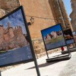 La exposición itinerante 'Un patrimonio para todos' llevará por la región varios monumentos toledanos