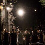 Más de 200 poetas de todo el mundo se darán cita en el Festival de Poesía Voix de Toledo