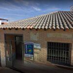 Nueva agresión a la médica del consultorio de Burujón