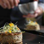 Del pasado a la mesa de nuestros días, así es la ruta gastronómica de Cocinarte Toledo y Tulaytula