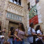 La UCLM convocará nuevas ayudas al estudio para alumnado de Grado