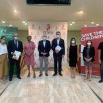 Illescas impulsa un proyecto piloto para fomentar la empleabilidad de jóvenes a partir de los 16 años