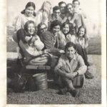 OPINIÓN | Jugarse el tipo en el Polígono de los 70