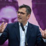 """El hombre que """"sacó a la momia"""": las raíces toledanas de Félix Bolaños, el nuevo hombre fuerte de Pedro Sánchez"""