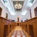 Segunda sesión del Debate del Estado de la Ciudad, nuevas propuestas con una petición unánime: que se cumplan las aprobadas en 2020