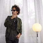 El cantautor argentino Coti actuará en Toledo el próximo mes de agosto con motivo del Trofeo de Ferias