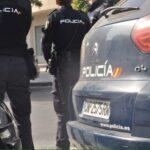 VÍDEO   Macrooperación contra el narcotráfico en El Casar de Escalona: hay más de 30 personas detenidas