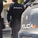 Identificados los presuntos autores de la agresión homófoba cometida en Velada