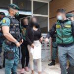 Cinco mujeres víctimas de trata, liberadas tras una operación que deja detenciones en Toledo