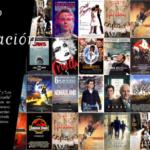 Luz del Tajo impulsa un ciclo de cine estival con precios reducidos para las familias toledanas