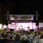 El festival Manchafolk regresa a Quintanar de la Orden