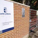 La Junta pasa de obligar a «recomendar», la realización de pruebas semanales de COVID entre el personal de residencias