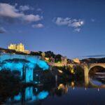 Toledo se suma a la conmemoración del Día Europeo de las Víctimas de Crímenes de Odio