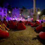 El concierto de Andrés Suarez, dos teatros infantiles o flamenco con sello toledano, en la agenda cultural de este fin de semana