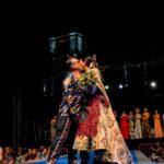 El desfile de moda del diseñador José Sánchez recuperará la historia de Violante de Aragón, reina consorte de Alfonso X