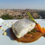 Toledo, entre las 10 paradas de la ruta gastronómica 'Orixe & Destino Galicia'