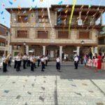 ¿Sabes qué localidades toledanas optan a ser el pueblo más bonito de Castilla-La Mancha 2021?