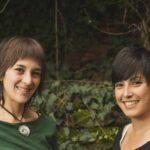 Naturaleza y decoración en PlantArte, un proyecto de emprendimiento femenino en El Real de San Vicente