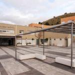 El Colegio Mayol de Toledo, el primero de Castilla-La Mancha en entrar en el registro de huella de carbono
