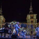Aires de swing y flamenco para una nueva edición del Festival Internacional de Jazz de Toledo
