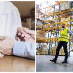 Illescas formará a auxiliares de almacén y a profesionales en atención sociosanitaria a dependientes