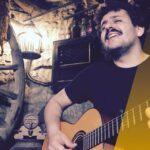 Los cantautores Carlos Ávila, Marc García y Ángel Petisme protagonizarán las noches de conciertos del Festival Voix Vives