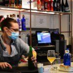 Toledo lidera el aumento de la contratación en hostelería de la región