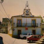 Abierto el proceso de alegaciones a la construcción de cuatro apartamentos turísticos en Guadamur