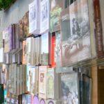 La Diputación fomenta la lectura con la donación de 60.000 libros en 176 bibliotecas municipales