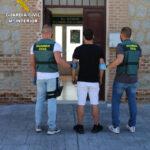 Acusan de tentativa de homicidio a los tres detenidos por la pelea multitudinaria en Polán