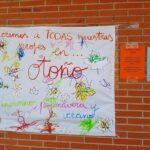 """Rechazo a la supresión de seis puestos en las escuelas infantiles de Illescas: """"Supondrá un menoscabo del servicio"""""""