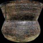 Cinco joyas arqueológicas de museos de Castilla-La Mancha que quizás no conoces