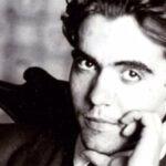 Sonetos o una performance para homenajear a Lorca en Talavera