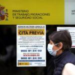 La Justicia reconoce el derecho a cobrar prestaciones a tres trabajadoras de una falsa cooperativa de Lominchar