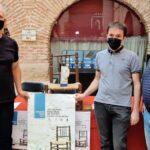 Cine, música, teatro y exposiciones, en la programación cultural de agosto de Talavera