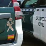 Encuentran el cadáver de una vecina de Nombela con signos de violencia en un camión: hay dos detenidos