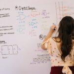 """Enseñar Matemáticas desde la igualdad: """"No es nada nuevo, pero en cuanto aparece la palabra perspectiva de género, es lo que pasa"""""""