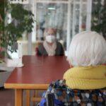 Ningún centro sanitario de la provincia de Toledo tiene residentes con COVID-19