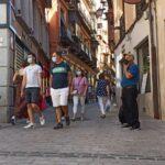 OPINIÓN | Día Mundial del Turismo. Toledo apuesta por la sostenibilidad