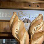 Una panadería de Maqueda, premio 'La Miga de Oro' al mejor pan de la región
