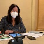 Cs Toledo exige al Gobierno local que dé a conocer el convenio sobre Vega Baja y los datos del georradar