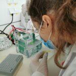Científicas del Hospital de Parapléjicos lanzan un crowdfunding para financiar un estudio sobre demencia y enfermedades cardiovasculares