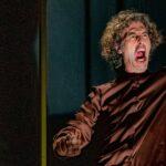 'Rey Sabio', el estreno nacional que acogerá el Teatro de Rojas de Toledo