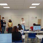 Nueva 'Lanzadera Conecta Empleo' en Talavera de la Reina para personas en paro