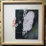 Nueva exposición gratuita en la Galería toledana Art+51