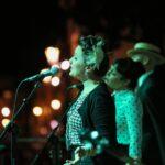 GALERÍA | Así ha sido la XXIV edición del Festival Internacional de Jazz de Toledo