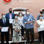Diez ayuntamientos toledanos se suman a la Red de Municipios Socialmente Responsables