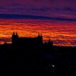 Toledo celebrará su 'Noche del Patrimonio' con un presupuesto de 55 mil euros